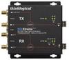 SDI Extenders -- SDI Xtreme 3G+ Dual Model