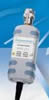 10 MHz - 8 GHz , Average Power Sensor for Universal Use -- Rohde & Schwarz NRP-Z11