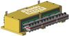 10kW-30kW Planar Transformers   Size P1100 Heatsink - Image