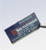 Mini Self-Contained Photoelectric Sensor -- 769-1AS - Image