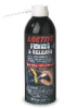 Loctite Freeze & Release