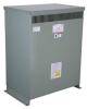 Dry Type K Factor Transformer -- 9T10A1001