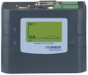 Portable Data Logger -- OM-SQ2010 - Image