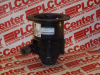 LITTLE GIANT 7-MD-HC ( PUMP HEAD 1-1/2IN FNPT 1IN MNPT DISCHARGE ) -Image
