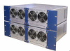 6000VA, 3-Phase to 3-Phase Frequency Converter with Sine-wave Output Rugged, Industrial Quality -- FTT 6K -Image