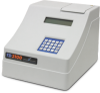 Laboratory Fluorometer -- TD-3100 - Image