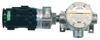 Gas Transmitter -- PrimaX® IR -Image