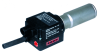 LE 3000 with Electronics Forced Air Heater - Image