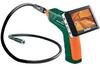9mm diameter Video Borescope/Wireless Inspection Camera -- EXBR250