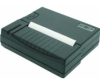 Adam Equipment Thermal Printer, 8.5-14 VDC, 15 Watt -- 700000012