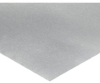Steel SAE1010 Hard Cold Rolled Shim Stock Number 2 Finis… -- 30305