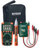Electrical Test Kit -- MN16A-KIT
