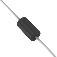 thyristors selection guide engineering360thyristors information silicon controlled rectifiers