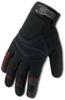 ProFlex 821 Silicone Handler Gloves -- ERGO-821