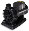 End Suction Centrifugal Pump -- FPUC200 Series - Image