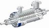 Diffuser Style Barrel Pump -- GSG