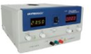 Dual Range DC Power Supply -- BK Precision 1747