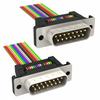 D-Sub Cables -- A7PPB-1510M-ND -Image