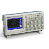 Digital Storage Oscilloscope -- TDS2024B