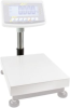 Weighing Scale Accessories -- 7898826