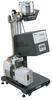 Turbomolecular Pumping Systems - Image