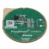 Specialized Sensors -- TPR40-V201-B-ND