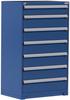 Heavy-Duty Stationary Cabinet -- R5AEE-5834 -Image