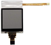 Display Modules - LCD, OLED, Graphic -- 11049-01_T7-ND - Image