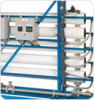 G3 / G3+ Reverse Osmosis System