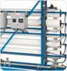 G3 / G3+ Reverse Osmosis System