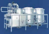Compact Evaporator