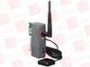 ICP DAS USA I-8213W-3GWA ( TRI-BAND 3G MODULE WITH GPS FUNCTION ) -Image