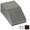 Boxes -- L123-ND -Image