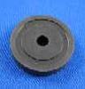 Magnet Target Wheel -- P16A