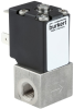 2/2-way-proportional valve -- 235993 -Image