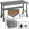Industrial Workbenches -- 5365701