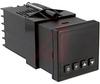 Din Controller, Temperature; 1 A @ 35 degC (Max.); 120/240 VAC -- 70031236 - Image