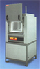 Laboratory High Temperature Furnace -- HTF 18/8