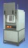 Laboratory High Temperature Furnace -- HTF 18/15