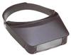 Magnifier - Optivisor - Double Lens -- EXCELTA 455A