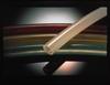 OMEGAFLEX® Polypropylene Tubing -- TYPP