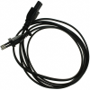 Power, Line Cables and Extension Cords -- Q948-ND -Image