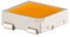LED Lighting - White -- MLEAWT-A1-R250-0003E3TR-ND -Image