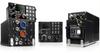 Software Defined Radios -- M3AR