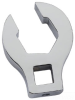 Crowfoot Wrench -- J4912HFL - Image