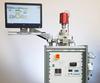 HSHLD® Model 310 High Sensitivity Helium Leak Detection System