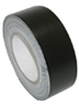 12mil Cotton Cloth Cable Tape -- DUCTCLO 3860 -Image