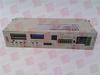 IAI RCM-GW-DV ( DEVICE NET GATEWAY UNIT ) -- View Larger Image