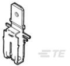 Magnet Wire Terminals -- 63883-1 -Image
