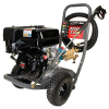 Maxus Professional 3200 PSI Pressure Washer -- Model MX5333